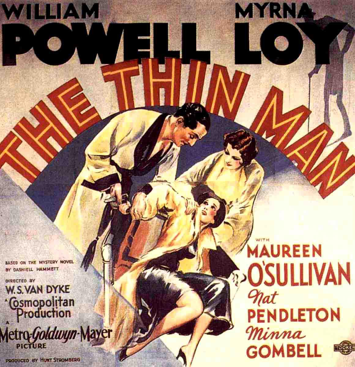 The Thin Man.jpg
