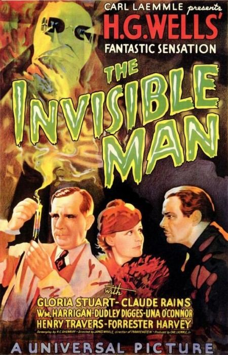 the-invisible-man-poster2.jpg