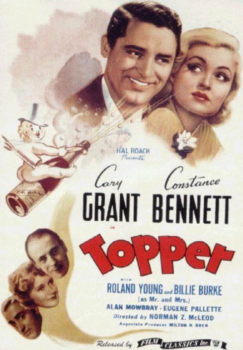 topper_poster.jpg