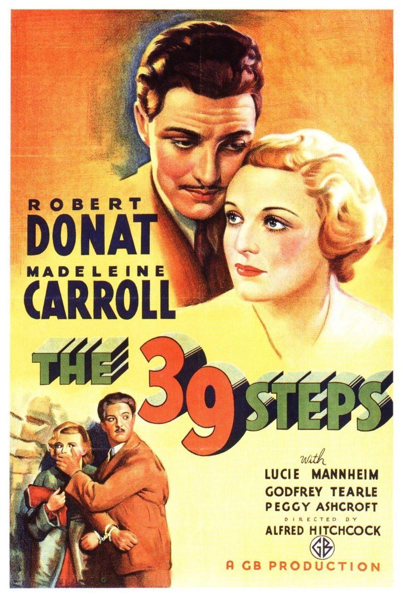 thirty_nine_steps_xlg.jpg