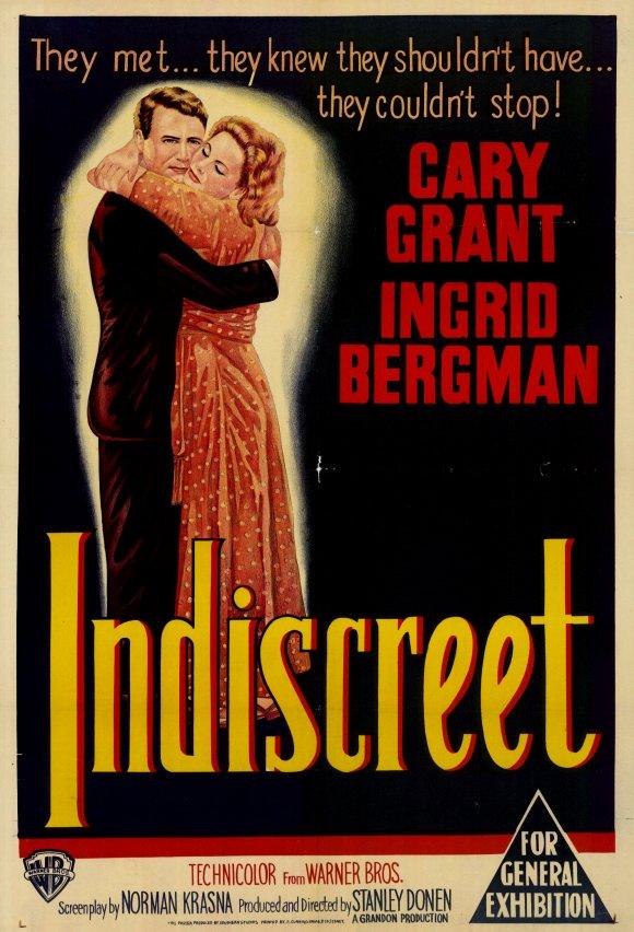 indiscreet-movie-poster-1958-1020195598.jpg