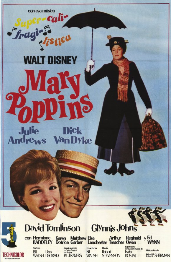 Mary-Poppins-poster-1020201954.jpg