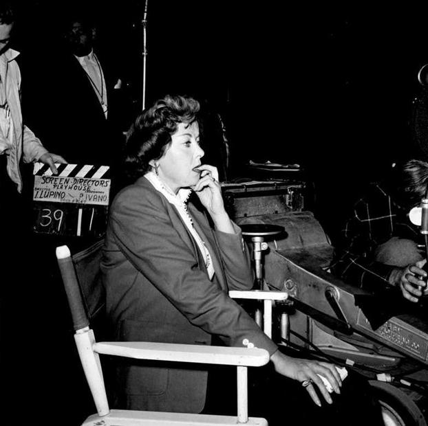 Ida-Lupino-Screen-Directors-Playhouse.jpg