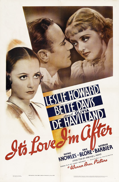 warner-bros-movie-poster-1937-its-love-im-after.jpg