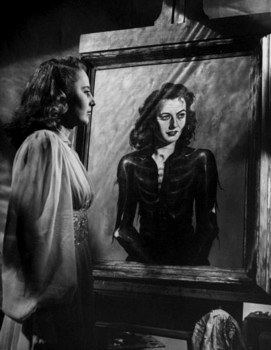 Review: The Two Mrs Carrolls (1947)