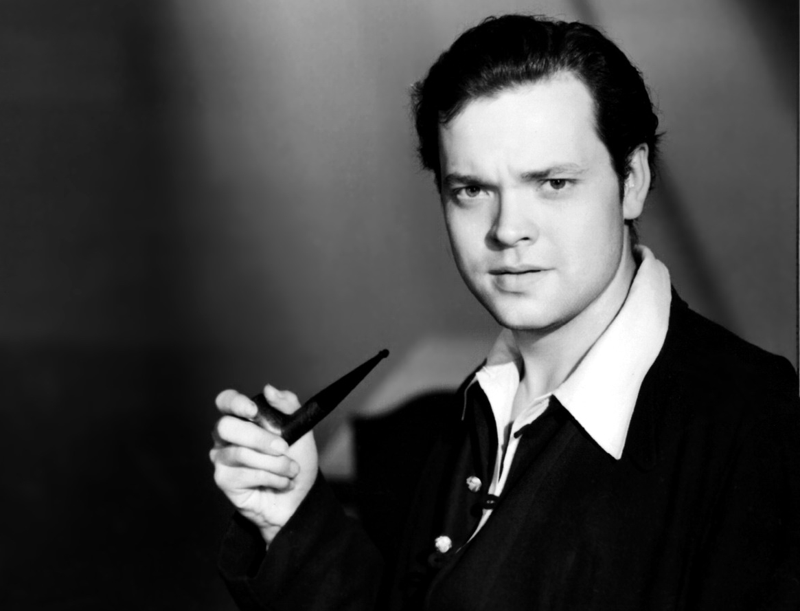 Welles.jpg