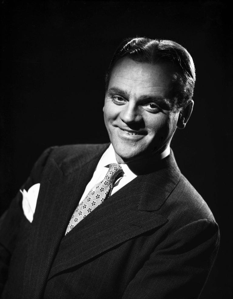188120_Cagney_James_007_O_Cagney_James_007_O__master.jpg