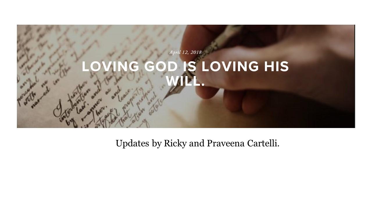 Updates from Ricky-Prav-Apr-2018.jpg
