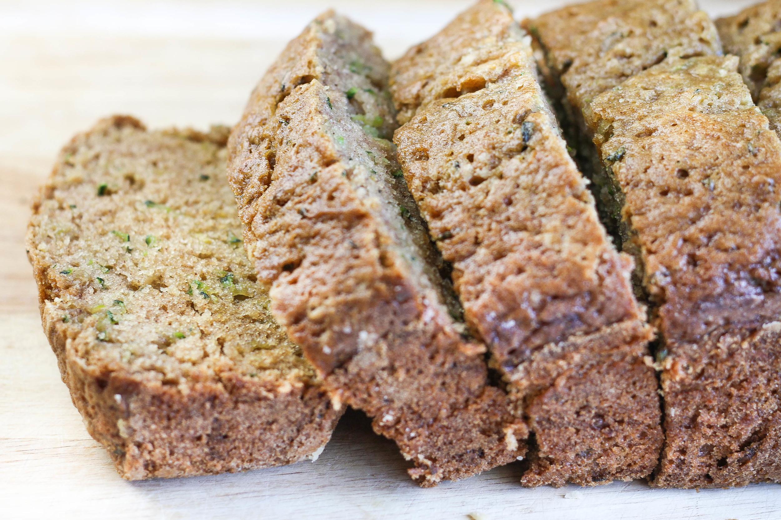 Moist-Zucchini-Bread-Recipe