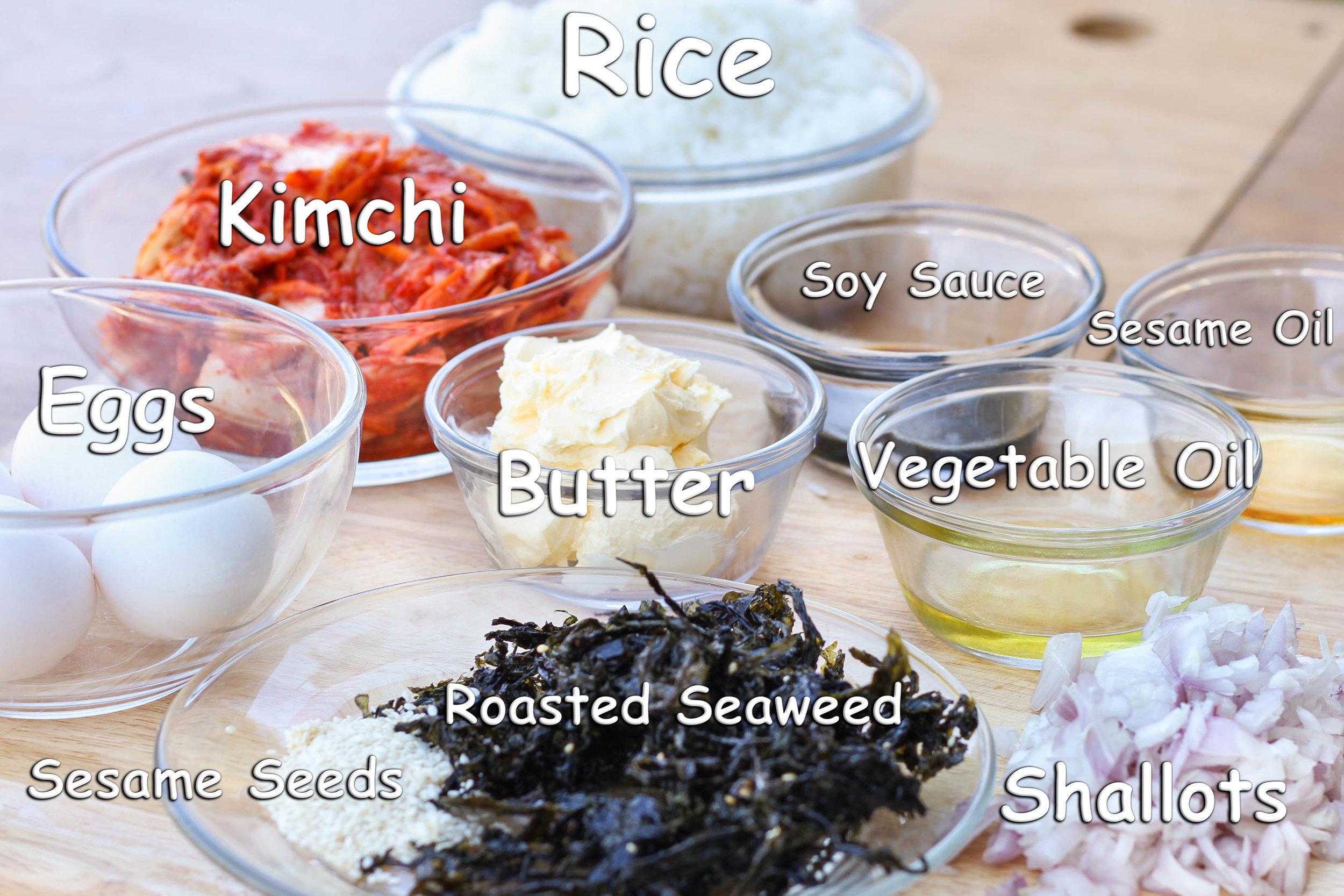 kimchi-fried-rice-recipe