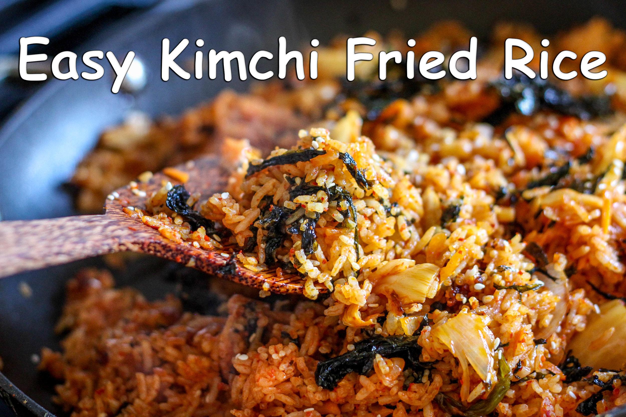 easy-kimchi-fried-rice-recipe