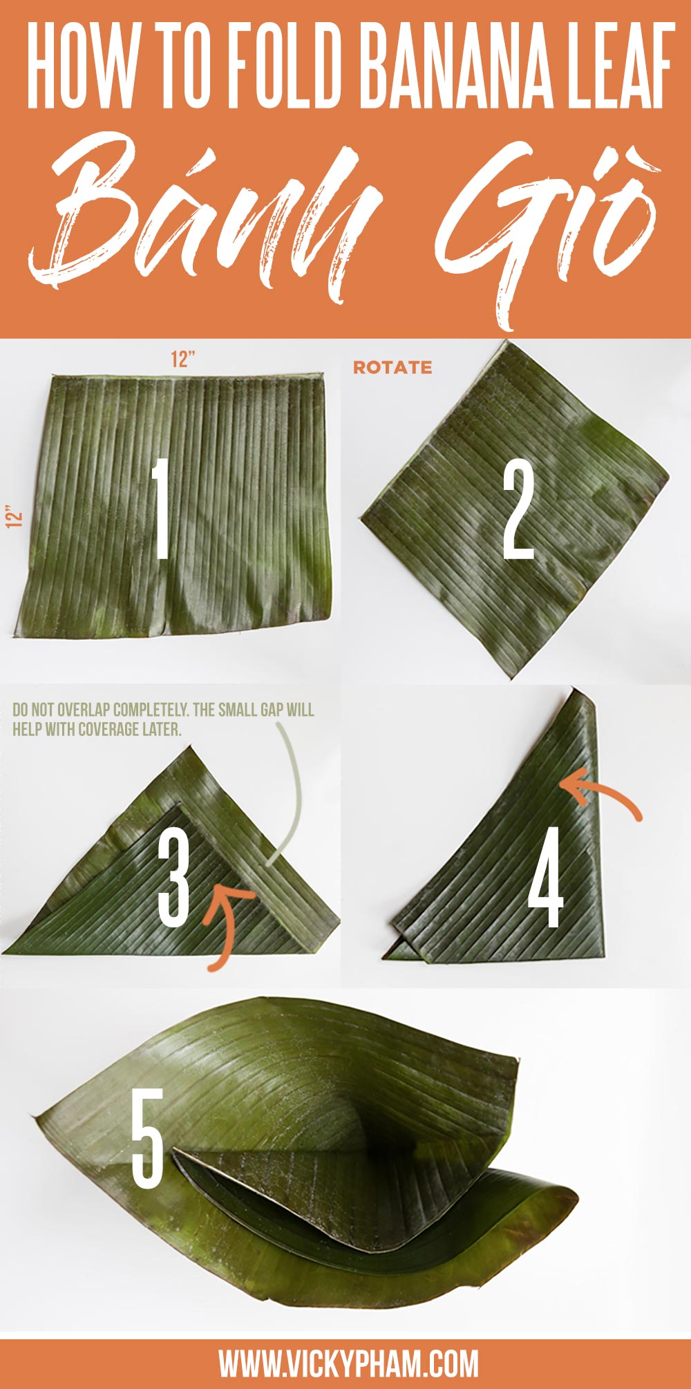 banh-gio-how-to-fold.jpg
