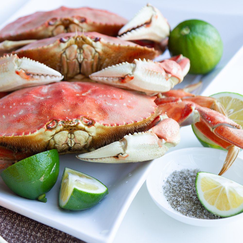 Vietnamese Seafood Lime, Salt & Pepper Dipping Sauce (Muoi Tieu Chanh)