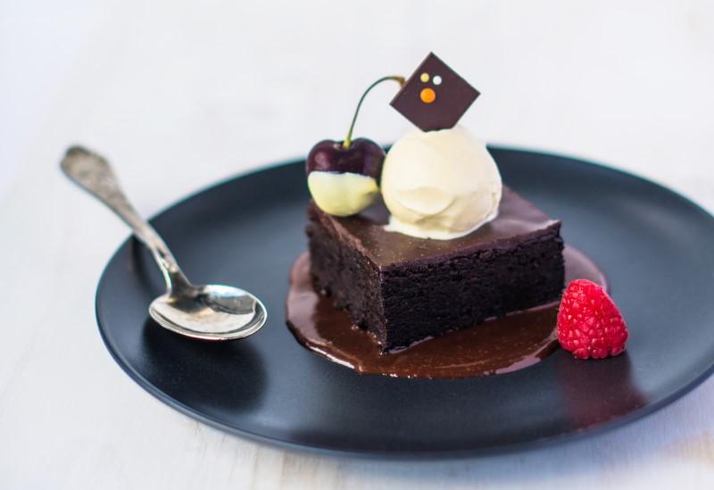NourishBarna-Dessert4.jpg