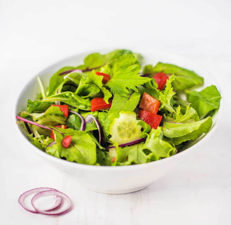 NourishBarna-Salad3.JPG