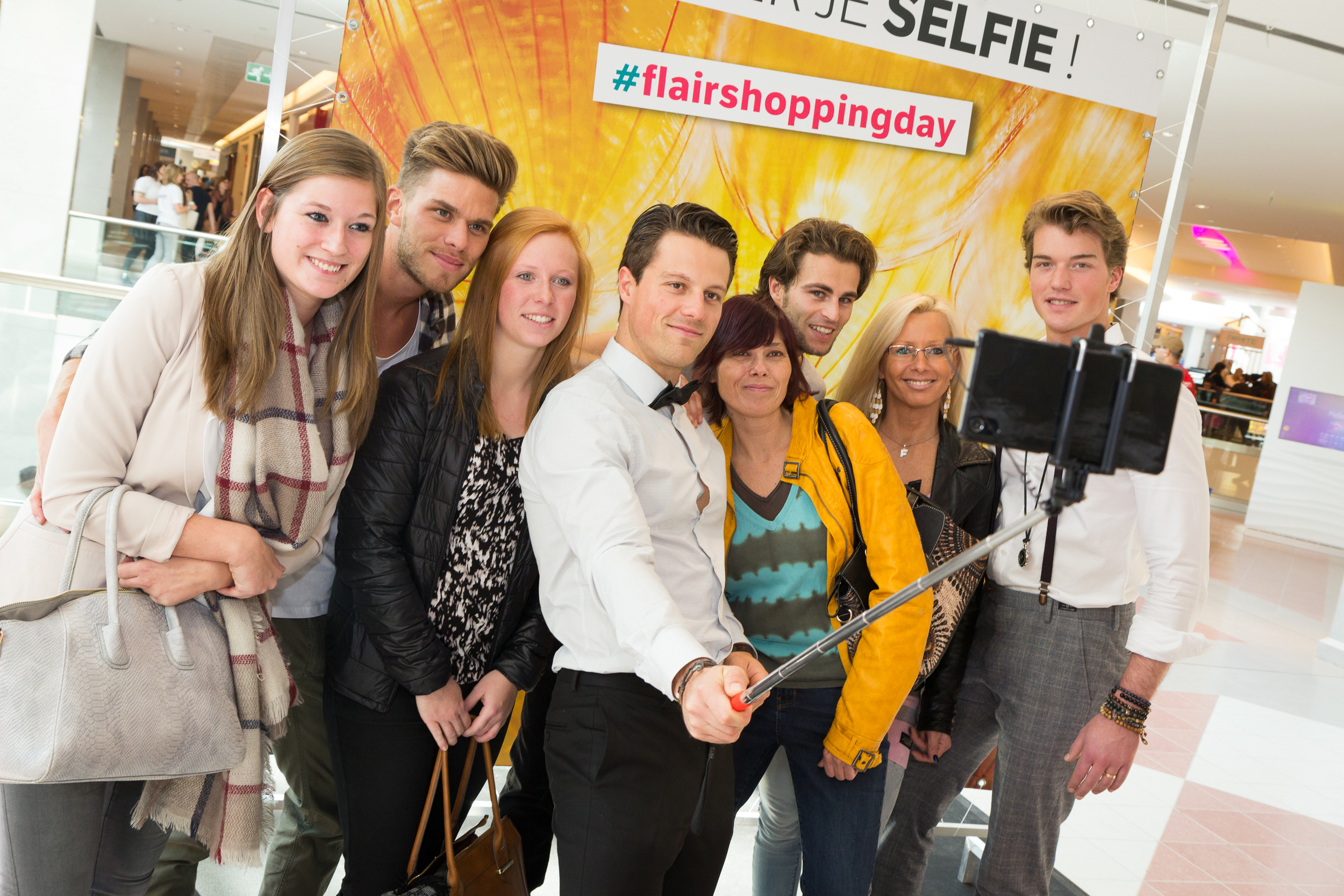 flairshoppingday15-405.jpg
