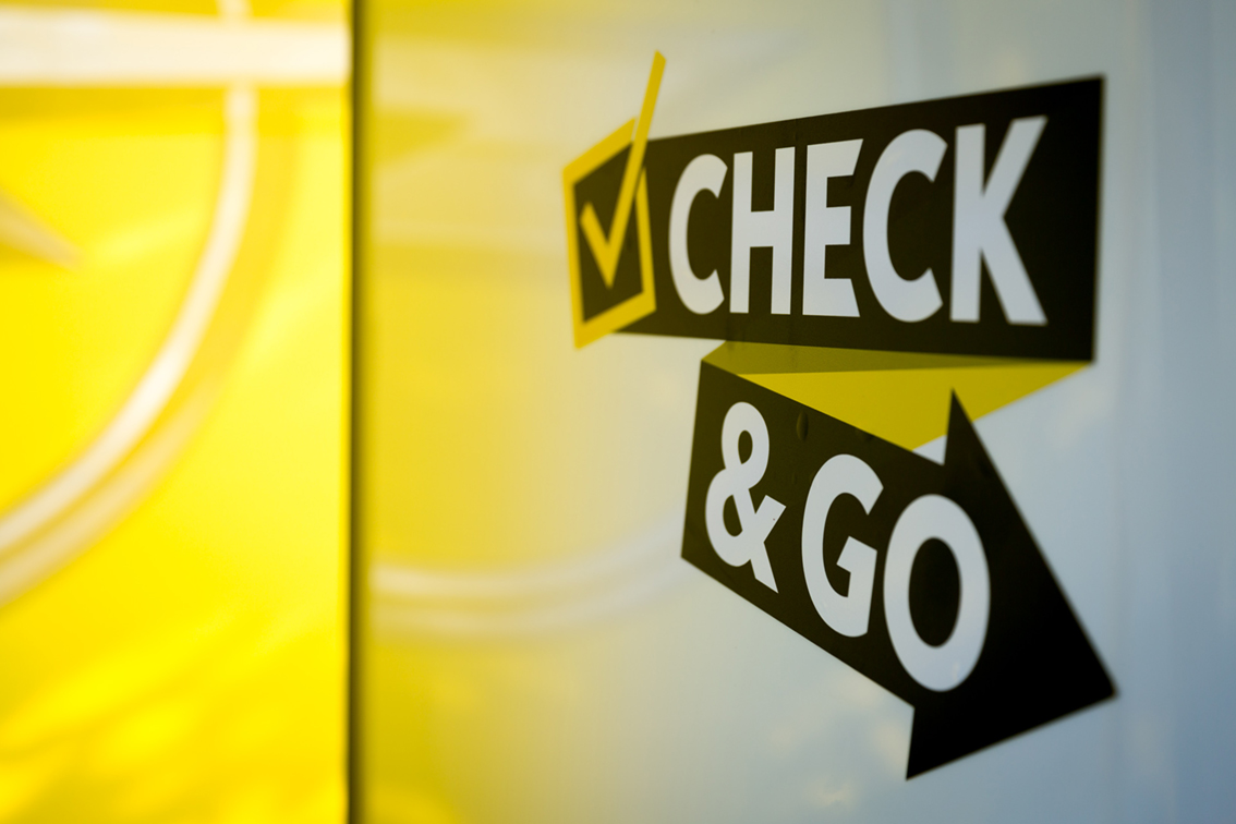 OpelCheckAndGo3.jpg