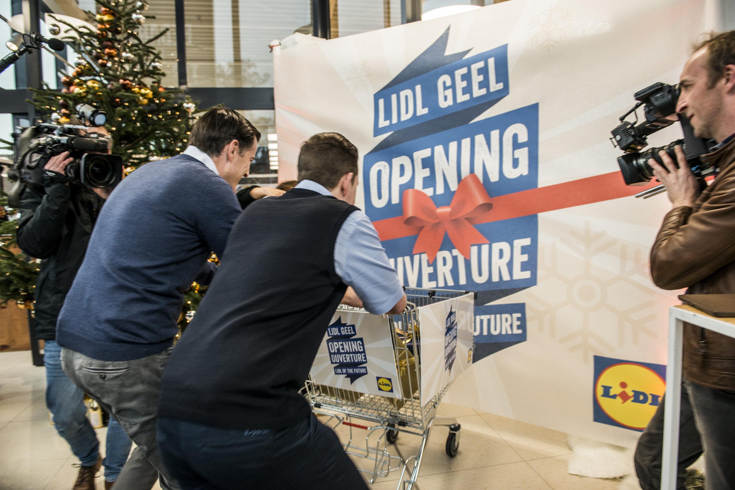 EPhU_opening Lidl_Geel_46-1.jpg