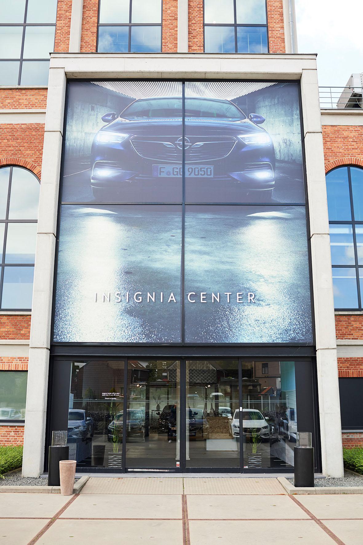 2017-04-19-Opel-0179.jpg