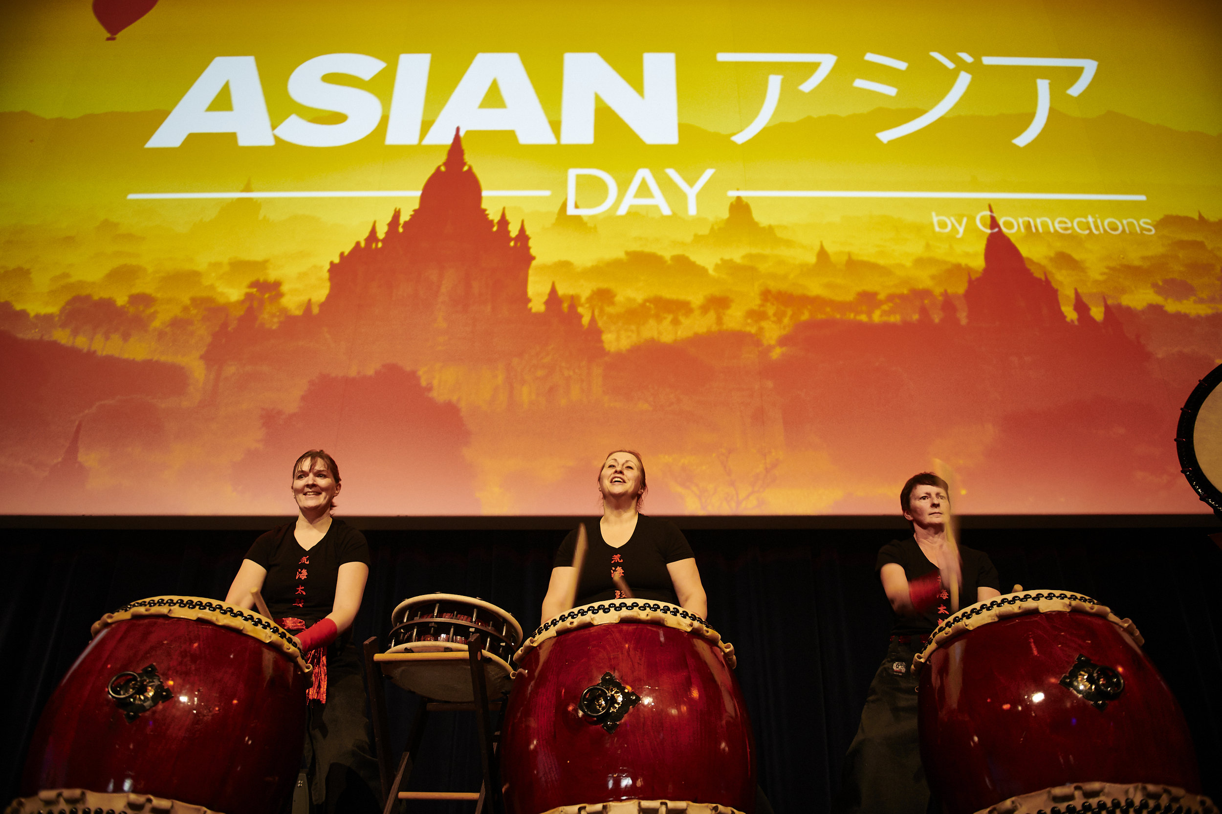 Asian_Day_6068.jpg