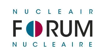nucleair forum.png