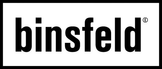 binsfeld.png