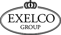 exelco.png