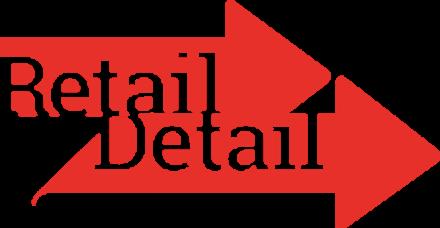 retaildetail.png