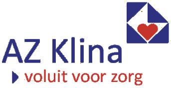 AZ Klina.png