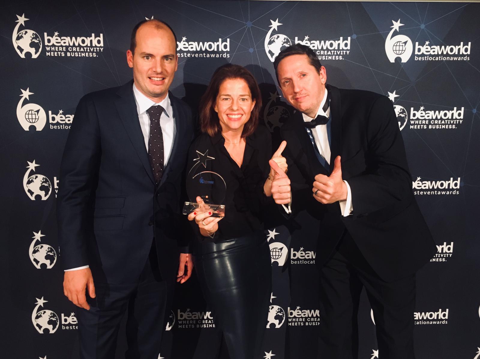 Bea_World_Award.jpeg