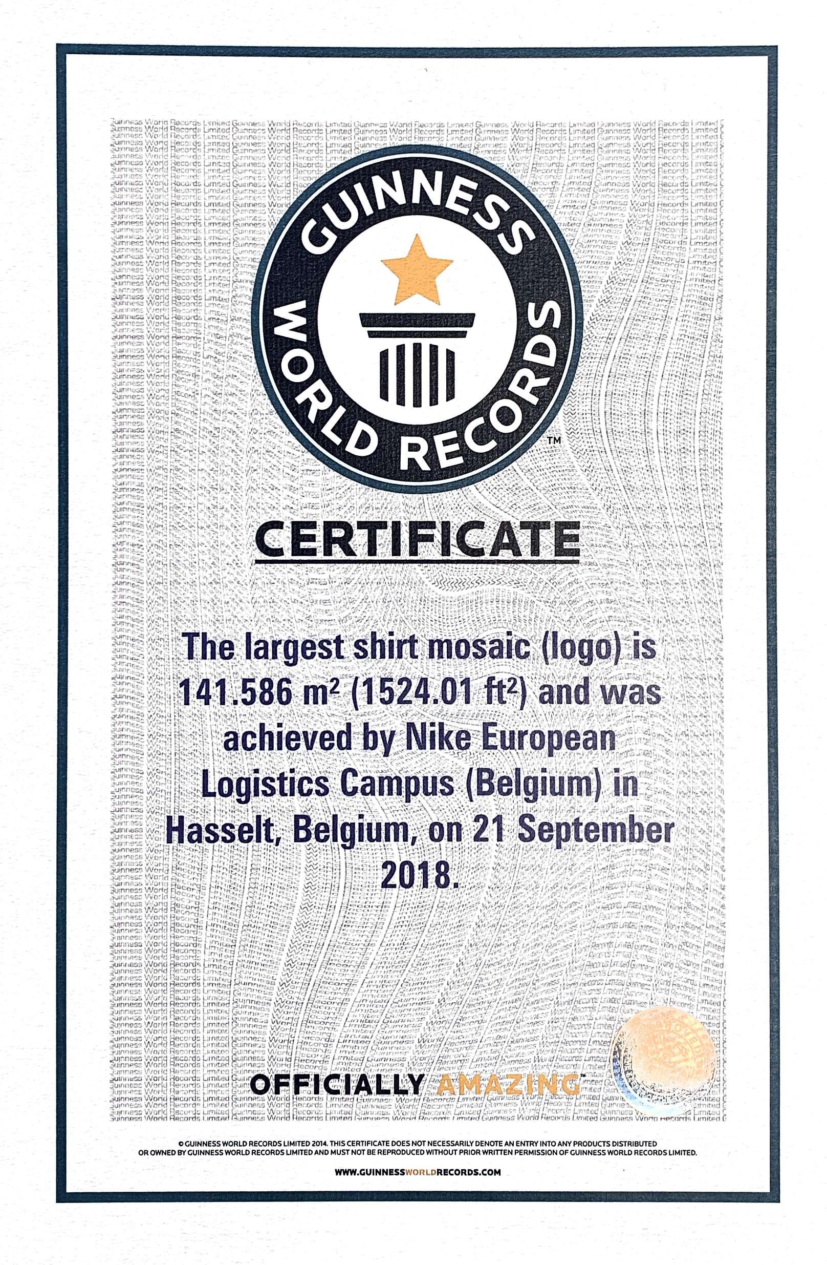 Guinness World Records NBP 2.JPG