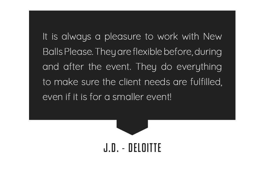 NBP - Website - What our clients are saying.png