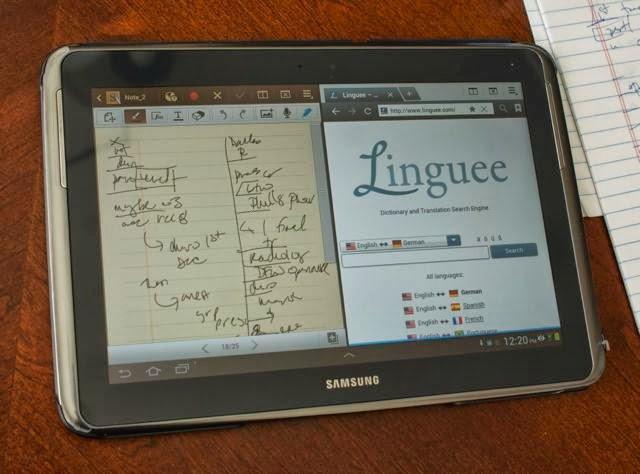 Holly+Behl+interpreter+tablet.jpg
