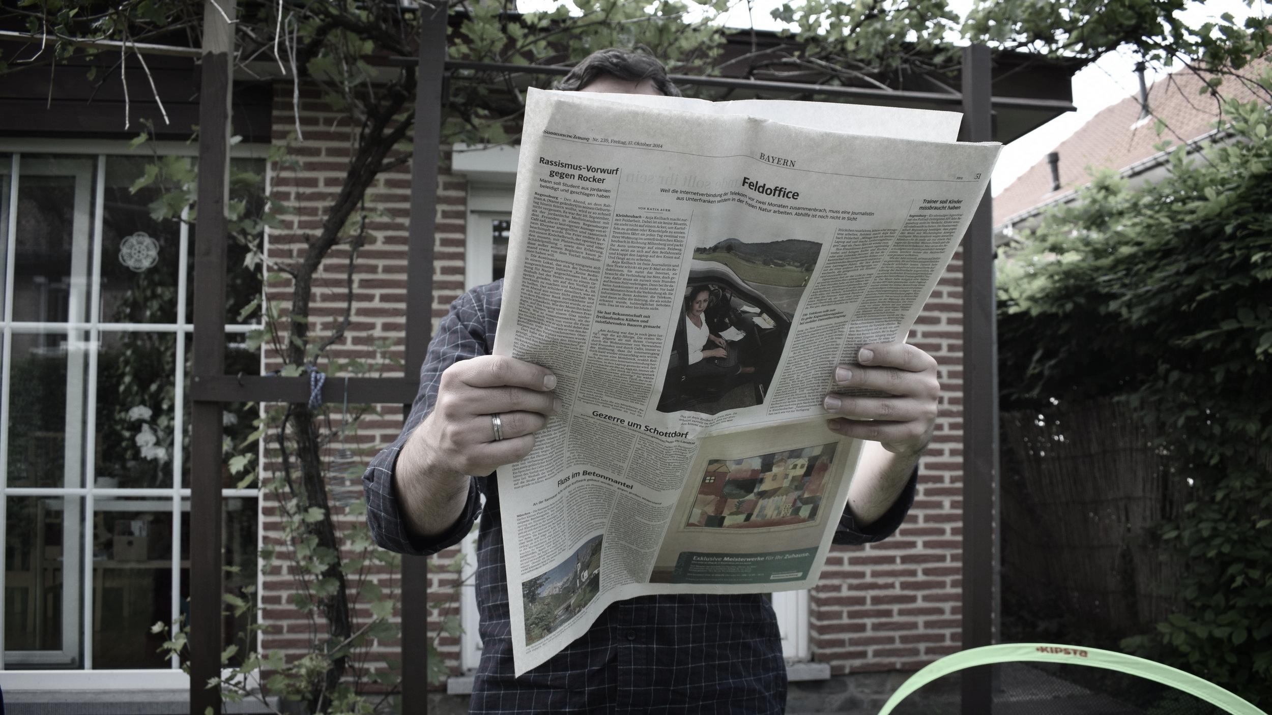 Alex_Newspaper.jpg