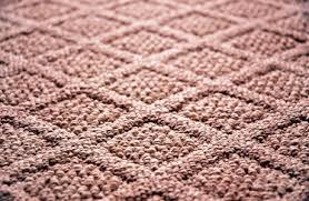 carpet1.jpg
