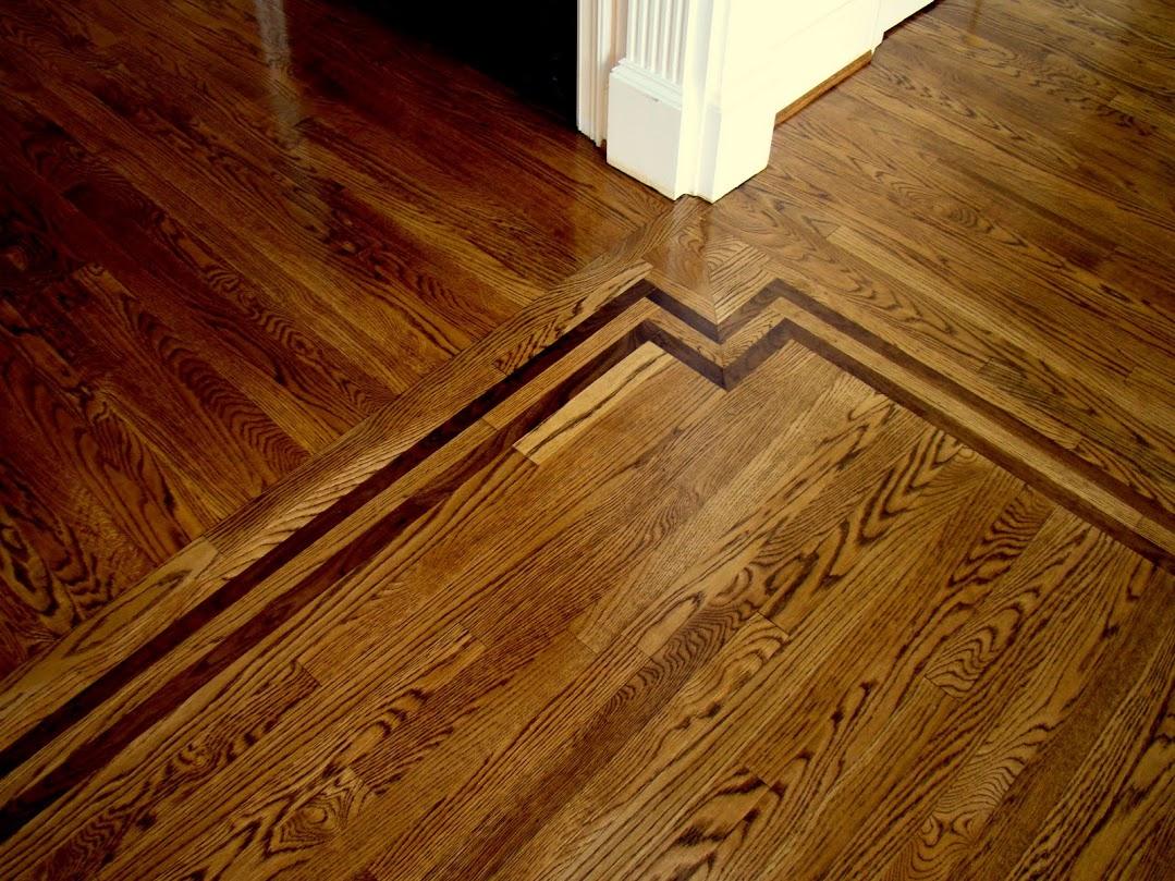 floor-inlay1.JPG