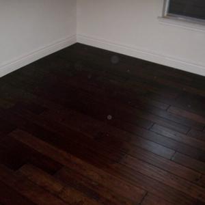 colonial-plank-1.jpg