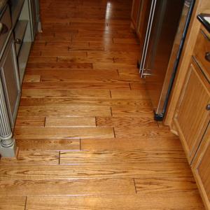 hand-beveled-floors-3.jpg