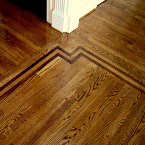 floor-inlay-12.jpg