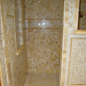 onyx-bathroom-7.jpg