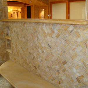 onyx-bathroom-12.jpg