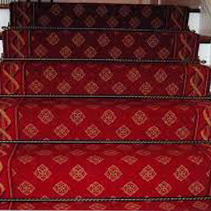carpet+on+stairs.jpg