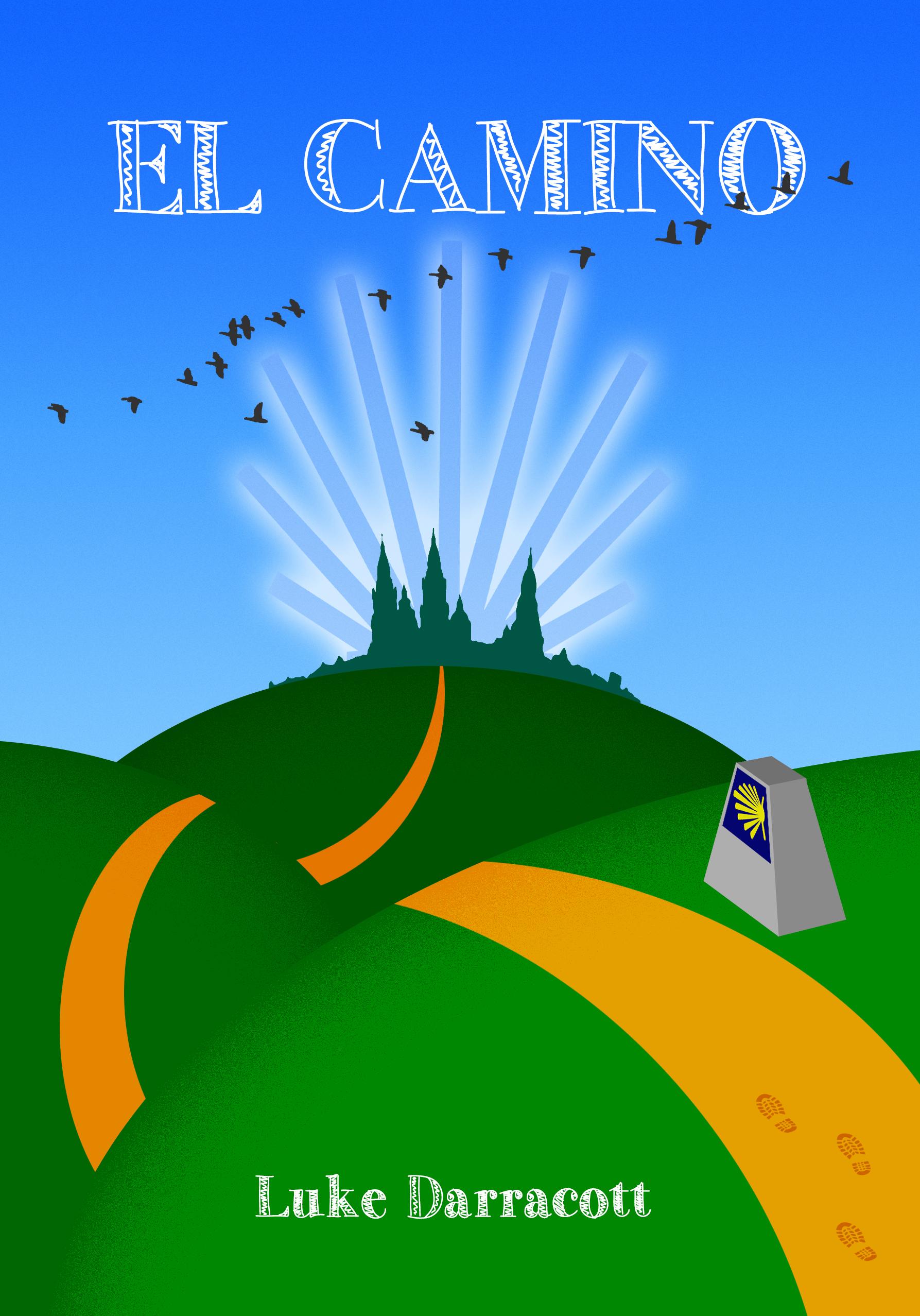 El Camino - A5_ConSangre - Portada - Con Textos 04.jpg
