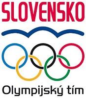 SOT logo.jpg