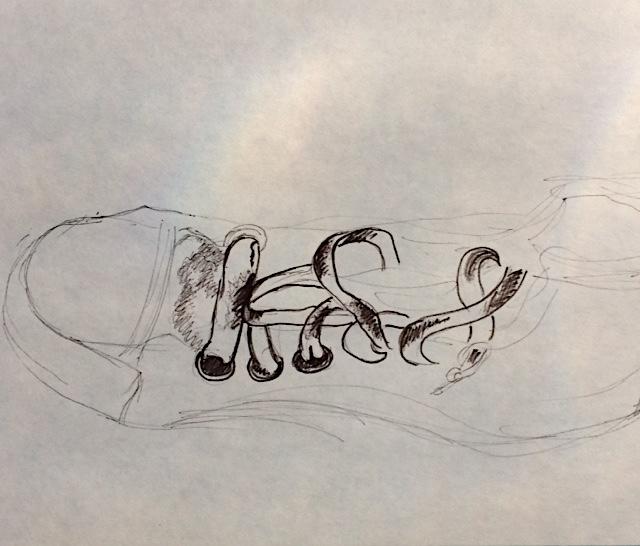 drawing shoe.jpg
