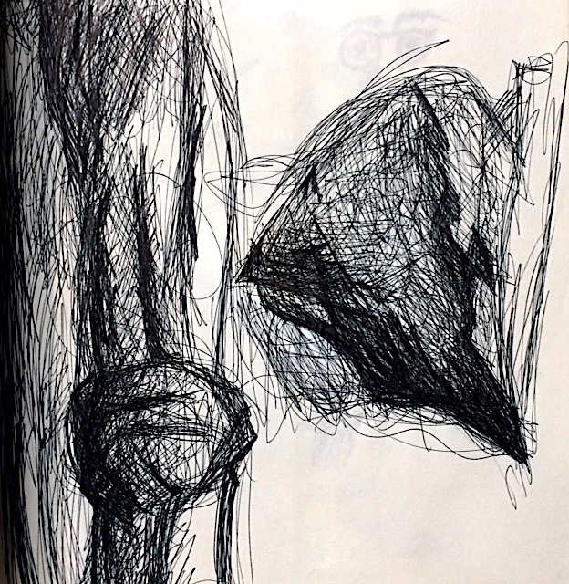 drawing pen and ink .jpg