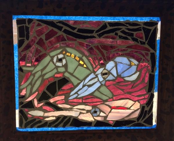 glass mosaic jason.JPG