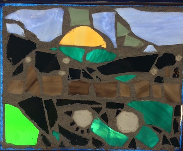 glass mosaic mura.JPG