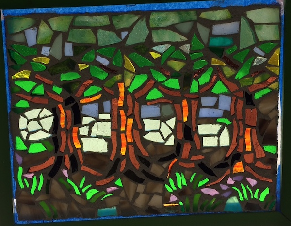 glass mosaic susan.JPG