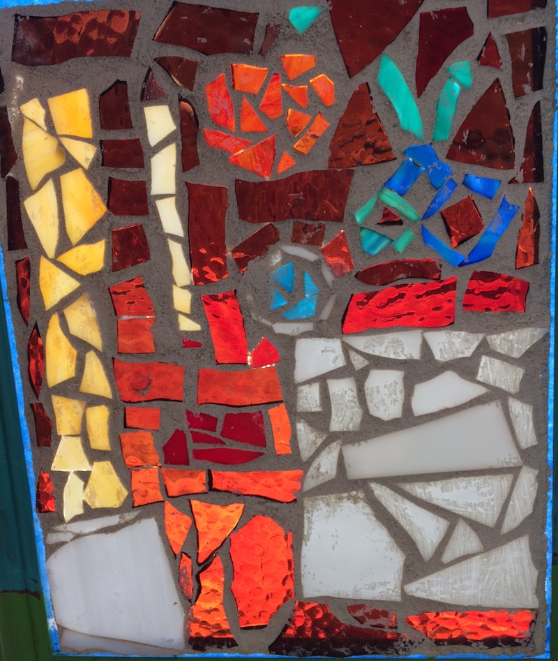 glass mosaic ethan.JPG